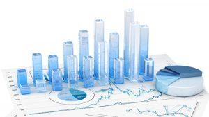 Asseverazione Piano Economico (PEF)